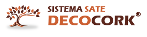 SATE Decocork